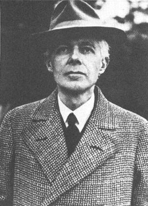 bela bartok essays The first movement of bela bartok's concerto for orchestra (2003,  more music history & studies essays: bela bartok concerto for viola and orchestra,.